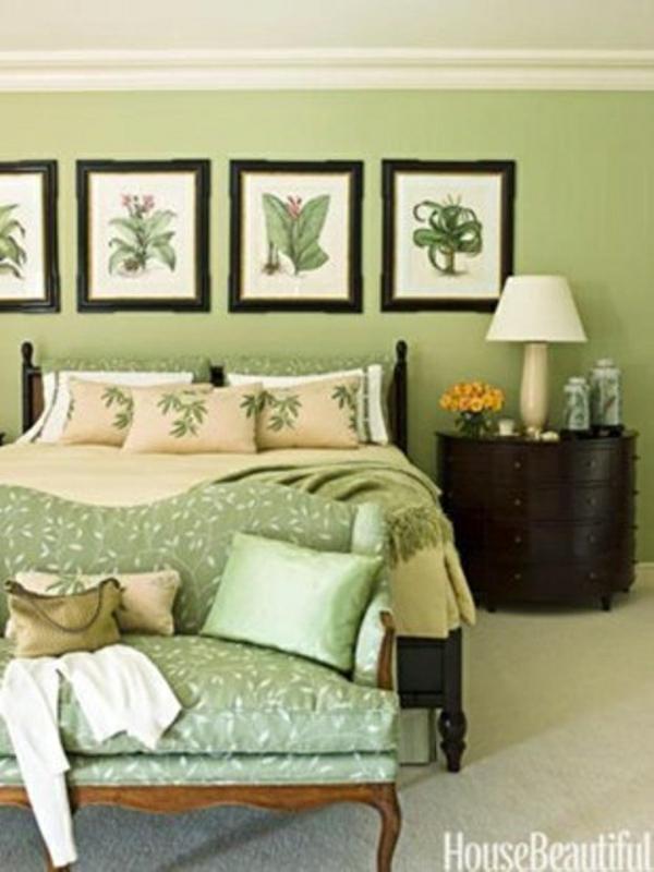 Schlafzimmer » Landhausstil Schlafzimmer Rosa - Tausende ... Schlafzimmer Landhausstil Rosa