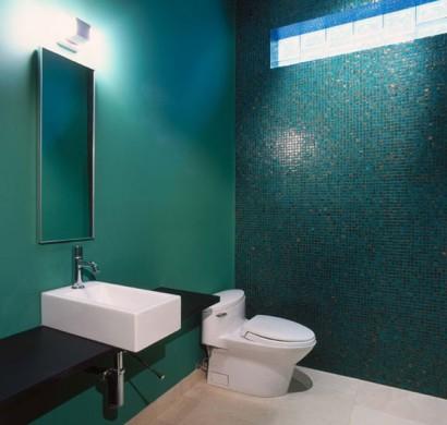 Interior Design In Smaragdgr 252 N Die Farbe Des Jahres 2013