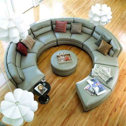 groß sitzplätze sofa skylar bloomingdales