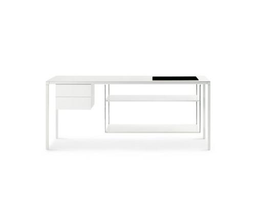 helsinki küche weiß arbeitsplatte office büro