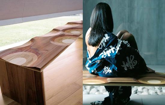 Designer Esszimmermöbel designer esszimmer möbel aus holz kollektion toyo ito für horm