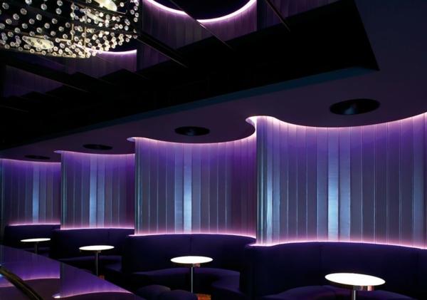 The Mira Hotel Hong Kong Spa