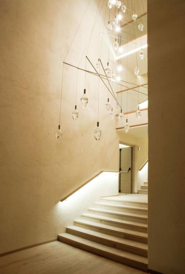 faszinierendes hotel valentinerhof von noa. Black Bedroom Furniture Sets. Home Design Ideas