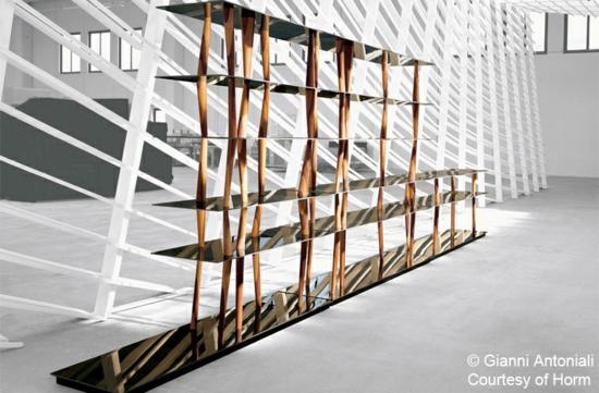 Designer Esszimmer Möbel aus Holz - Kollektion von Toyo ...