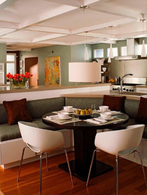 klassischen luxuskuchen originellen motiven – dogmatise, Kuchen