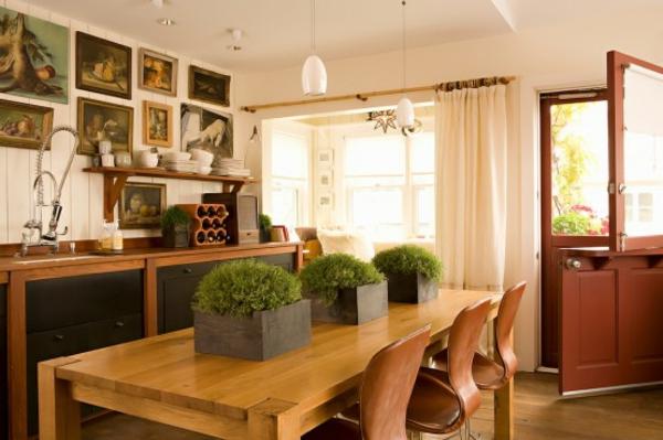 Kücheneinrichtung Kreuzworträtsel ~ kücheneinrichtungen massivholz