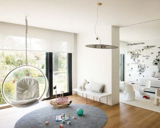kinder spielplatz zu hause basteln 20 lustige ideen. Black Bedroom Furniture Sets. Home Design Ideas