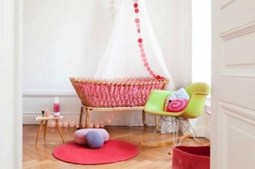 Kinderzimmer einrichtung vintage akzente einsetzen for Vintage einrichtung shop
