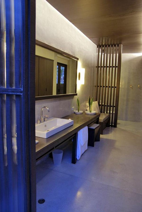 koh samui resort thailand privat originell bad