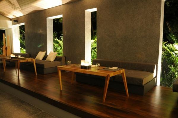 koh samui resort thailand privat originell design