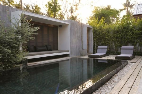 koh samui resort thailand privat originell freie