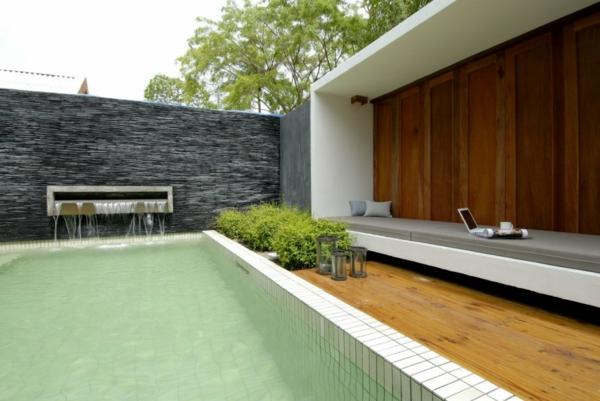koh samui resort thailand privat originell paradies
