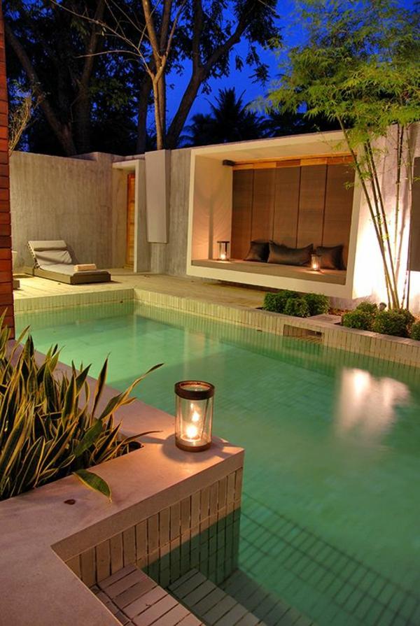 koh samui resort thailand privat originell türkis wasser