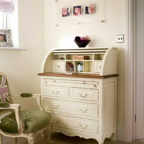 Schlafzimmer komplett gestalten ideen home sweet pinterest soft colors ...