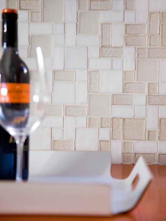 kompakte küchen weiß küchenspiegel schön