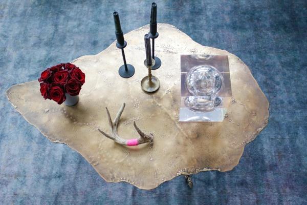 luxus einladend wonhzimmer rawlins calderone design