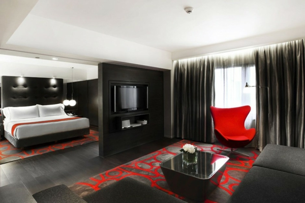 Luxus Wellness Hotel Stuttgart