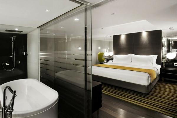 Nauhuri.Com | Luxus Schlafzimmer Mit Whirlpool ~ Neuesten Design