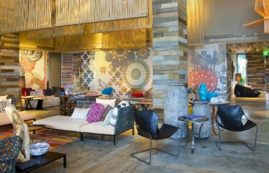 Sterne Design Hotel Barcelona