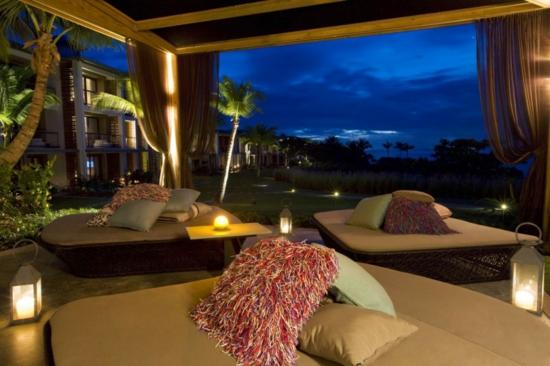 Sterne Hotel Mauritius Ostkuste