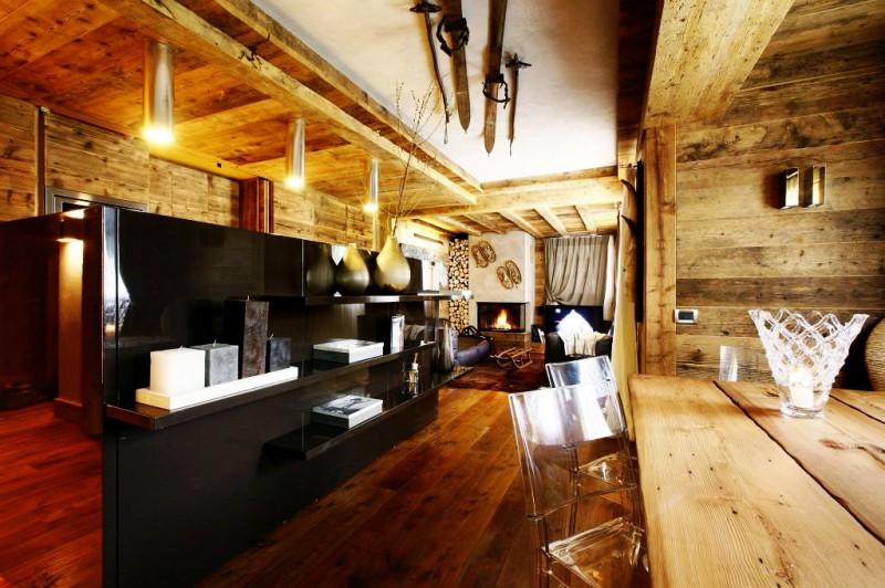 Luxus Wohnzimmer Modern Mit Kamin Kulpandassoc Esszimmer. Large ... Luxus Wohnzimmer Modern Mit Kamin