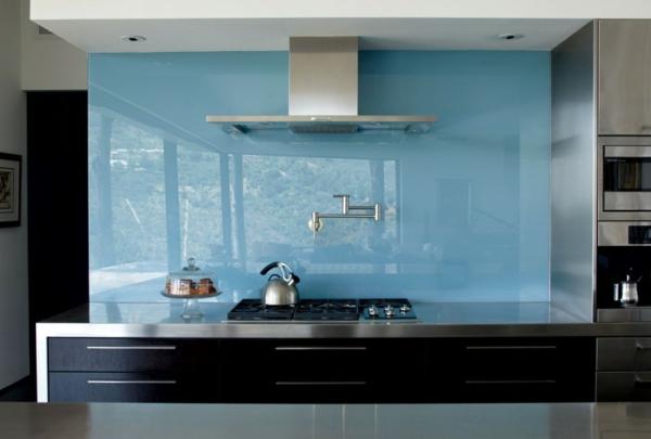 mandeville-canyon-residenz-futuristische-küche