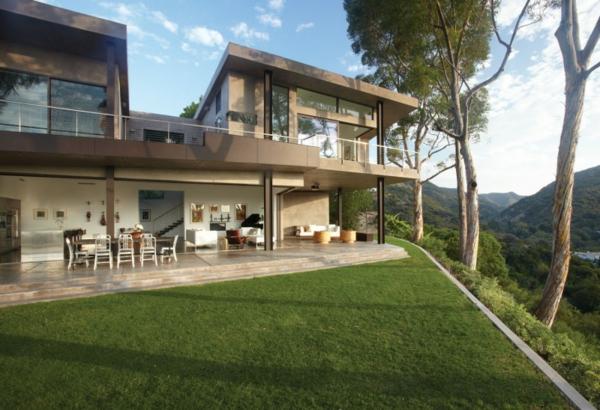 mandeville-canyon-residenz-garten-veranda