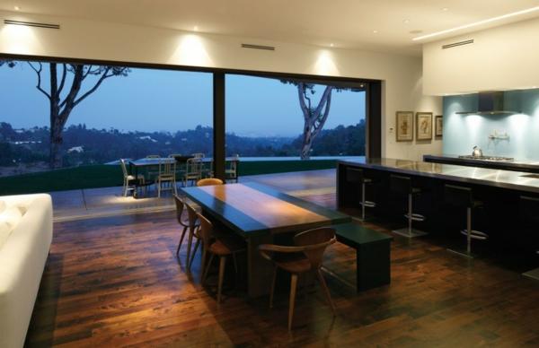 mandeville-canyon-residenz-wohnzimmer-essbereich