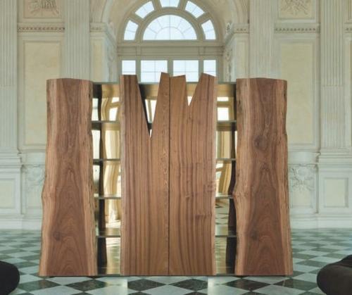 Kleiderschrank design  15 moderne und ästhetische Ideen für Designer Kleiderschrank