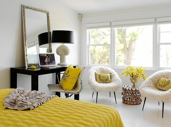 Wohn Schlafzimmer Modern ? Bitmoon.info Wohn Schlafzimmer Modern