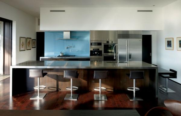 moderne-bartheke-stilvoll-design