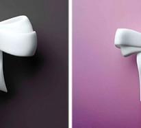 Moderne Hutständer – 10 Designer Vorschläge