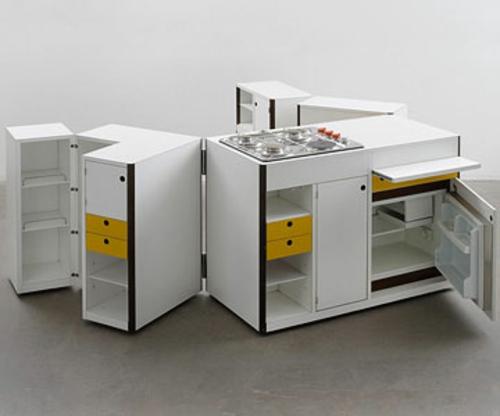 modernes design küche erweiterung arbeitsplatte pfanne kochtopf