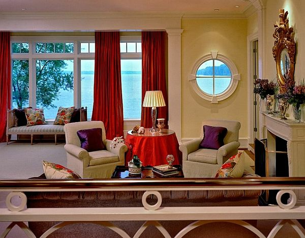 schlafzimmer » schlafzimmer design hell - tausende fotosammlung ... - 33 Traditionelle Bett Designs Klassisch