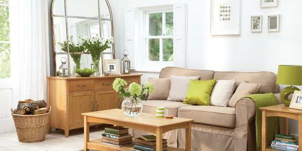 farbkonzept wohnzimmer grun ~ kreative deko-ideen und innenarchitektur
