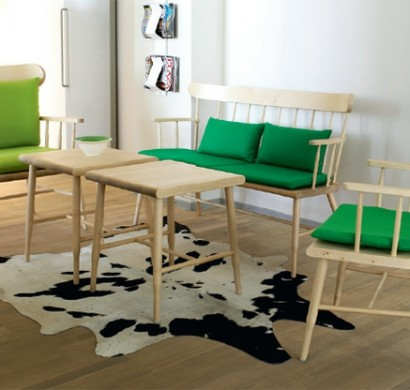 nordische wohnzimmer ideen von nc nordic care. Black Bedroom Furniture Sets. Home Design Ideas