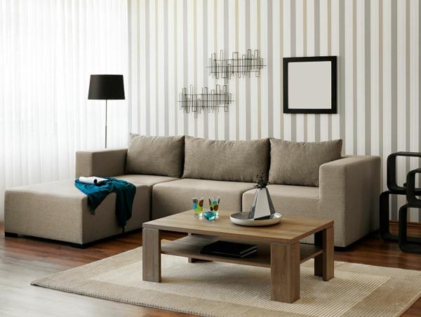 Nordische wohnzimmer ideen von nc nordic care for Tisch nordic design