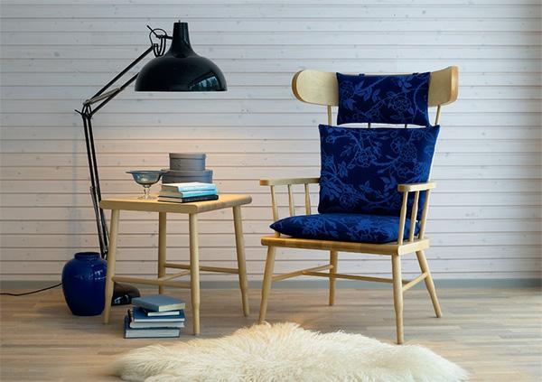 Nordische wohnzimmer ~ digrit.com for .