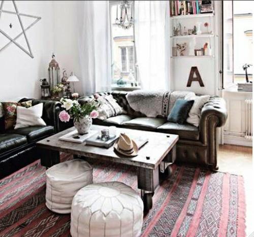 Schön Möbel : Orientalische Moderne Möbel Orientalische Moderne Möbel, Mobel Ideen