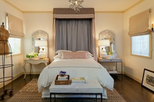 Zullian.com - ~ Beispiele Zu Ihrem Haus Raumgestaltung Schlafzimmer Lampen Decke