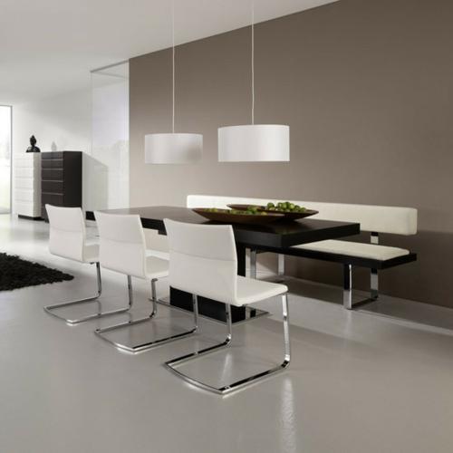 originelle küchenmöbelstücke idee modern designer