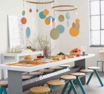 1000 ideen f r osterdeko basteln ostereier osterhasen ostergeschenke freshideen 1. Black Bedroom Furniture Sets. Home Design Ideas