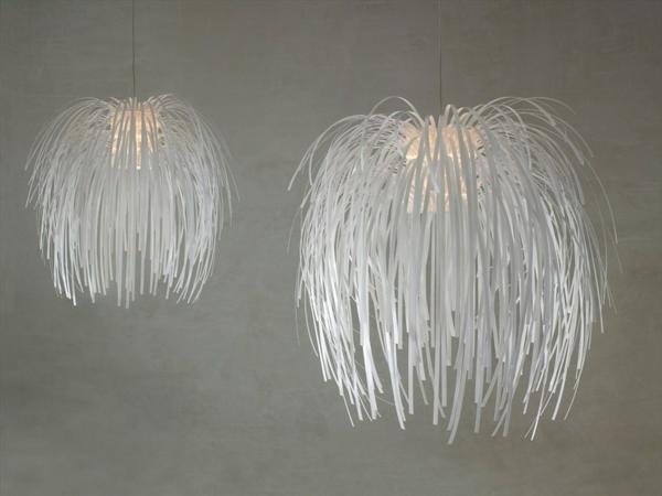 stilvolle und extravagante stehlampen designs von arturo alvarez. Black Bedroom Furniture Sets. Home Design Ideas