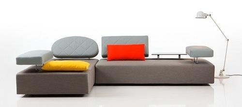 praktisches sofa sofa bruehl kissen