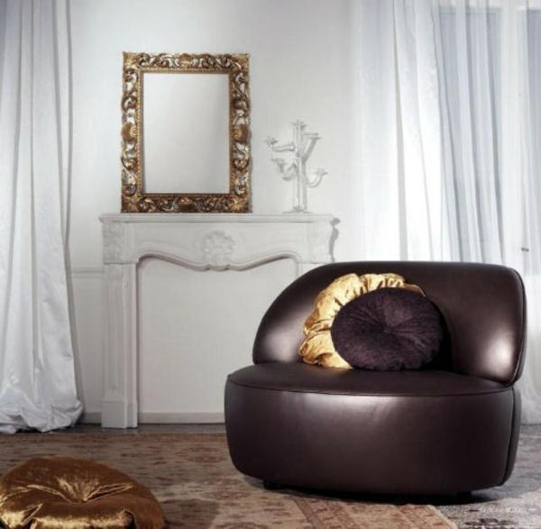 design : wohnzimmer einrichten braun schwarz ~ inspirierende ... - Wohnzimmer Schwarz Weis Braun Einrichten
