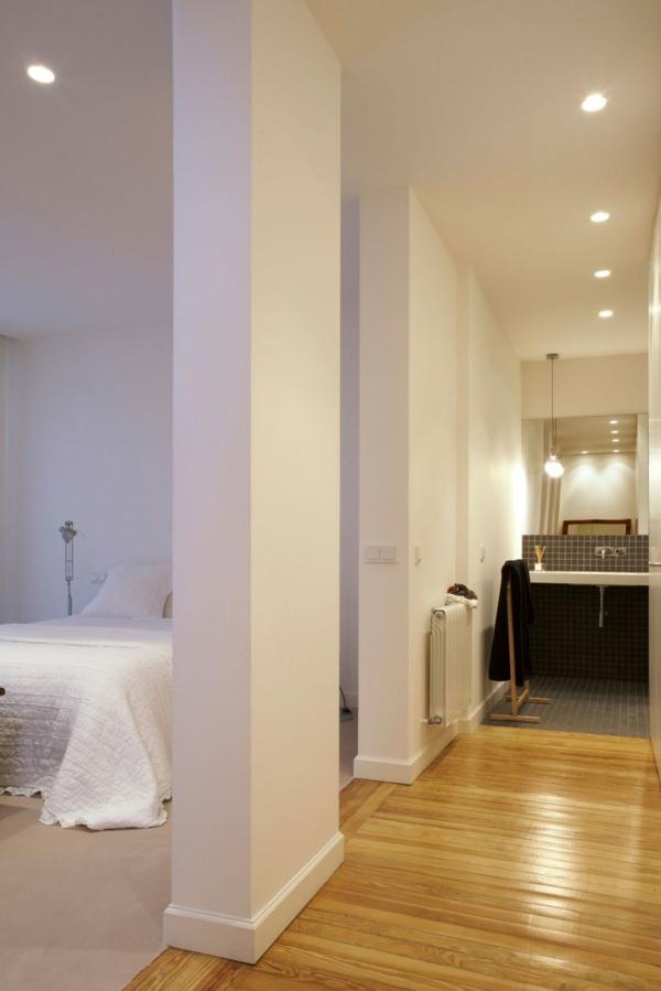 renovierung haus weiß ortega y gasset haus schlafzimmer bad