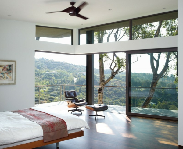 residenz-schlafzimmer-design-aussicht