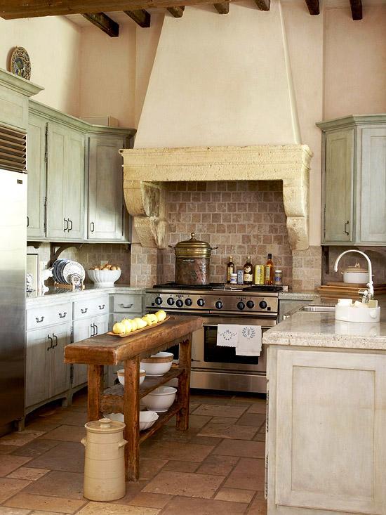 Beliebte Kücheninsel Designs - Renovieren Sie Ihren Küchenbereich | {Kücheninsel landhausstil 94}