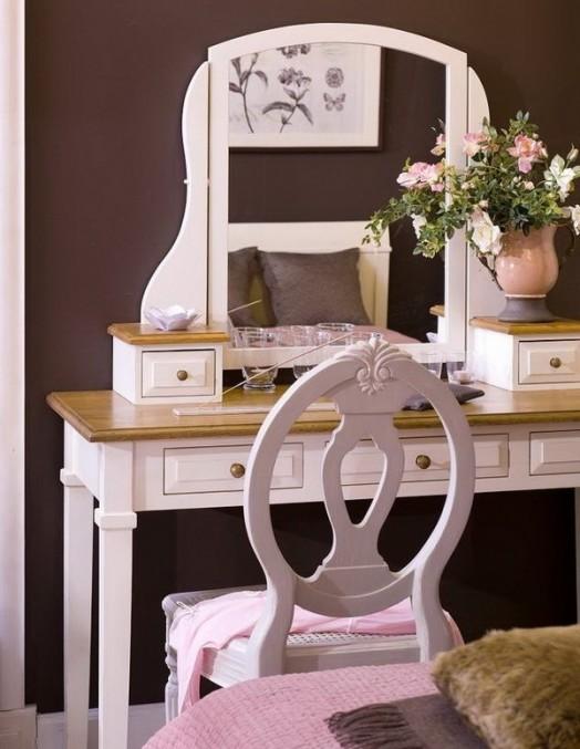 Rosabraune Kinderzimmer Designs Traumhafte Und Stilvolle