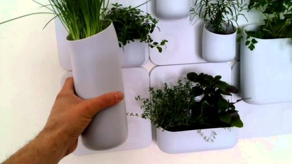 schicke ordnungssystem weiß behälter bleistift sicher
